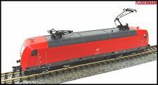Fleischmann - 7322 - DBAG - BR145 Bo-Bo Electric Loco: Epoche V