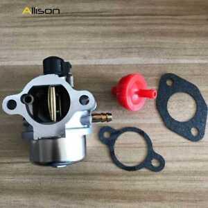 Carburetor for Kohler CH11 CH13 CH14 CH15 CH450 11hp 13hp 14hp 15hp Engine +