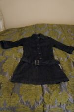 calvin klein dress size S