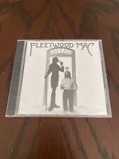 Fleetwood Mac by Fleetwood Mac (CD, 1975) Import Reprise West Germany France