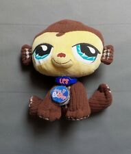 Petshop collier ebay - Petshop singe ...
