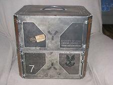 Halo: Reach Legendary Edition (Microsoft Xbox 360), Original Box & Packing