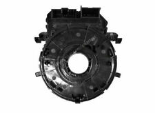 Clock Spring Contact Assy for 2018 2019 Hyundai Accent (Non-Heated Steering)