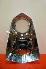 Habillage central reservoir SUZUKI GSX 1300 B-KING 08-12