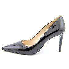 PRADA Women's Leather Shoes