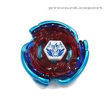 Takara Tomy Beyblade Limited Ed Big Bang Pegasis 125SF Blue Wing Ver