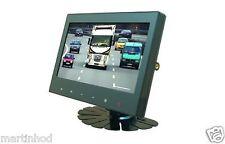 "Mito 01-CM709M1 7"" monitor Use With M1 System 01CM709M1 (INC1ADPT)"