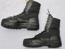 Magnum Amazon St sp, botas de seguridad, botas negras, talla 9 L (43)
