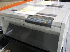 4247-003 IBM Multiform Printer 700 CPS PARALLEL ETHERNET