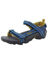 Teva Kids Tanza Open Toe Sports Sandal Shoes