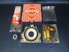 Dichtsatz Dichtungssatz Motorblock groß 1,8T  20V VAG Original Elring AGN AGU S3