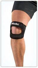 Muelller Max Knee Strap #6479-1