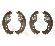 TRW Brake Shoe Set GS8160