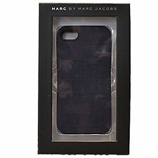 Marc by Marc Jacobs cover iphone /SE, iphone 5 case logo cartridge