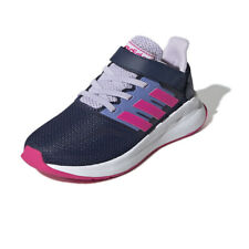 Scarpe Adidas Runfalcon C Taglia 32 EG6148 Blu