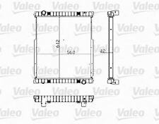 VALEO 733481 RADIATOR ENGINE COOLING
