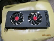 XFX AMD Radeon R9 280 3GB GDDR5 PCI Express 3.0 x16