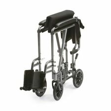 Drive TR39ESV Steel Travel Chair