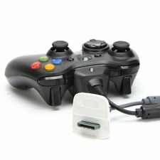 New Wireless Gamepad for Xbox 360 Game Controller Joystick ZH