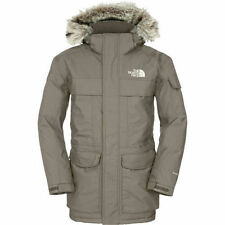 The North Face Parkas for Men
