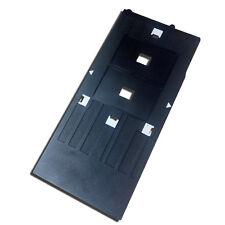 For EPSON R230 R200 R210 R220 R300 R310 R350 R320 Inkjet PVC ID Card Tray CSF