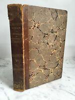 Telefonbuch Universal Und Raisonné der Rechtsprechung Band 23 1827