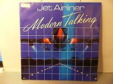 MODERN TALKING Jet airliner 248313 7