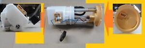Kraftstoffpumpe Benzinpumpe Fuel Pump  MERCEDES A-CLASS W169 / B-CLASS W245