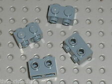 LEGO Star Wars SandBlue brick 52107 / Set 7252 7283 7258