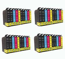 Tinta compatible 29xl para Impresora Epson XP-235 XP-245 XP352 XP355 XP452 XP455
