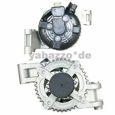Lichtmaschine Generator VOLVO S40 II (MS) 1.8 2,0 150A NEU !! TOP !!