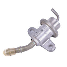 Fuel Pressure Regulator 16740-MBW-J32 For Honda CBR600F4i 2001-2006
