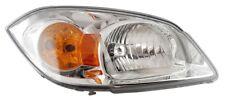 Headlight Assembly Right Dorman 1591034