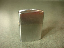 Old Vintage Antique Collectible Supreme Cigarette Lighter Made in Japan