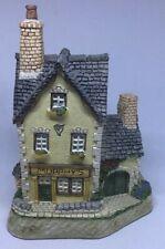 David Winter Cottages - Irish Collection 1992 Murphy's