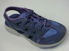 The North Face Girl's Kids YOUTH Hedgehog Sandal II Size 4