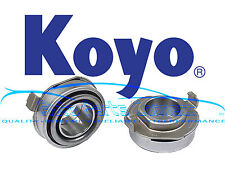 KOYO CLUTCH RELEASE BEARING for MAZDA RX8 PROTEGE MX6 MPV B2600 THROW OUT RB0514