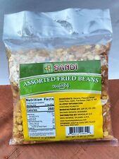 Sandi, Myanmar Assorted Fried Beans (11.46 oz, 325 g)