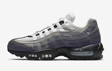 Nike Gris de Hombre Talla de calzado 8.5 Hombre US | eBay