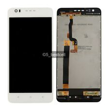 NEW White HTC DESIRE 825 D825u  LCD Display+Touch Digitizer Screen Assembly