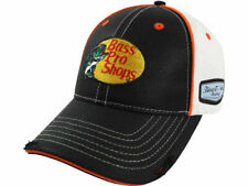 NASCAR Chase Pitcap # 14 Tony Stewart Bass Pro Shops Racing Cap Hat