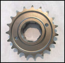 BSA ROCKET 3 TRIUMPH T120 T140 T150 T160 5 SPEED 19T FRONT SPROCKET 57-4783 J811