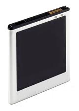 Batterie ~ Samsung GT i9250 Galaxy Nexus (EB-L1F2HVU)