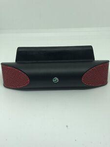 Sony Ericsson Model MS410 Speaker