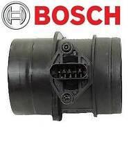 Fits Volkswagen EuroVan Golf Jetta 2.8L V6 Mass Air Flow Sensor Bosch 0280218017