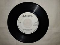 """Dannii / Dr. Alban– Disco Vinile 45 giri 7"""" Edizione Promo Juke Box"""