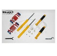 V-MAXX coilover suspensión kit PEUGEOT 106 fase 2 1996 GTI y RALLYE