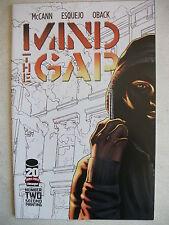 Crime & Thriller US 1984-Now Modern Age Spawn Comics