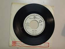 "BONNIWELL MUSIC MACHINE:Me-Myself,And I-Soul Love-U.S. 7"" 68 Warner Bros.7162 DJ"