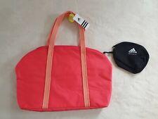 3c7498039b25f adidas Perfect Gymtote Sporttasche Damen -NEU- Tasche AI9132